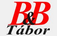logo - bb-tabor.png